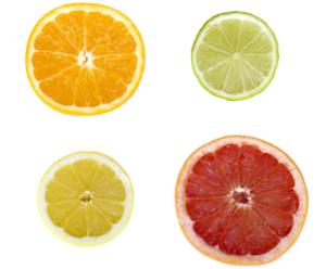 Fruchtsäurepeeling selber machen